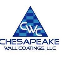 Chesapeake Wall Coatings