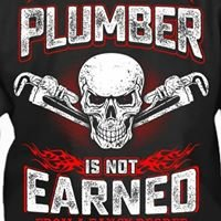CJR Plumbing & Maintenance