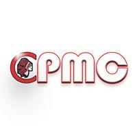Coatesville Parent's Music Club Community