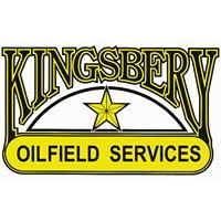 Kingsbery Oilfield Services