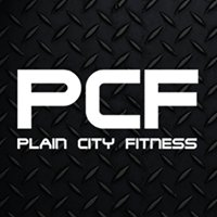 Plain City Fitness