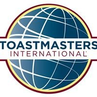 Airdrie Discovery Toastmasters