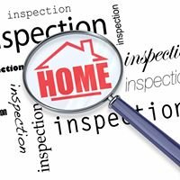 M2 Real Estate Inspections