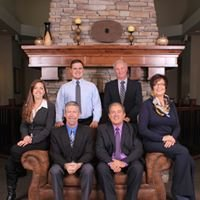 Wyoming Wealth Management
