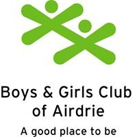 Birthday Parties Boys and Girls Club of Airdrie