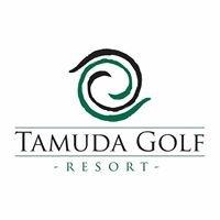 Tamuda Golf Resort