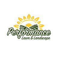 Performance Lawn & Landscape