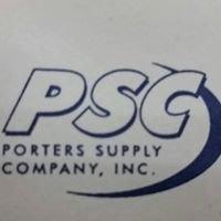 Porters Supply