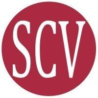 SCV Re-Bath