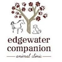 Edgewater Companion Animal Clinic Ltd