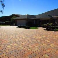 Tremar & Associates, LLC. Outdoor Living Experts.