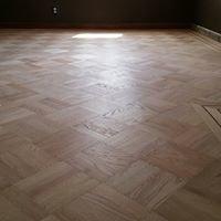 Sterling Hardwood Floors
