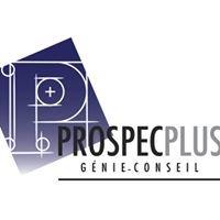 ProspecPlus Génie-Conseil Inc.