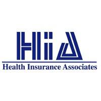 Health Insurance Associates