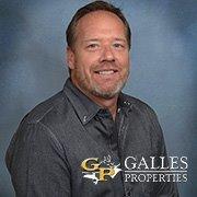 Travis Driscoll Ranch & Land Sales