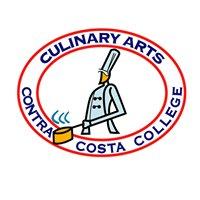 Aqua Terra Grill - Contra Costa College