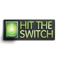 Hit The Switch Electrician