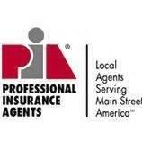 First Associated Insurance Agencies, Inc.