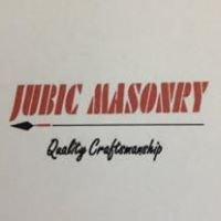 Jubic Masonry