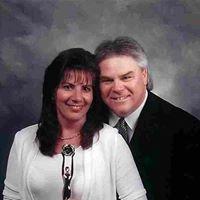 Diana & Rick Varner Real Estate