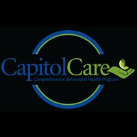 Capitol Care - Comprehensive Behavioral Health in New Jersey