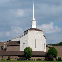 Central Baptist Church