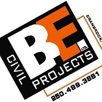 B. E. Civil Projects Ltd