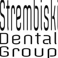 Strembiski Dental Group