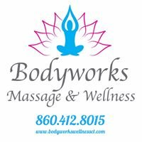 Bodyworks Massage & Wellness