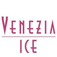 Venezia ice Tanger