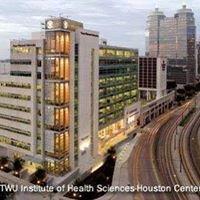 Texas Woman's University - College Of Nursing