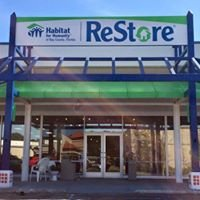 Habitat for Humanity ReStore of Bay County, Florida