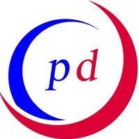 Perll Diagnostics, Inc.