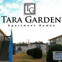 Tara Garden Apartments
