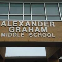 Alexander Graham Middle