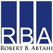 Law Office of Robert Abtahi