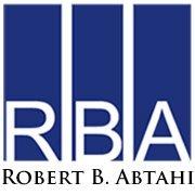 Law Office of Robert Abtahi