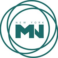 New York Ministry Network