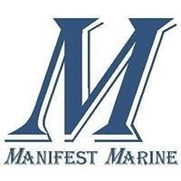 Manifest Marine