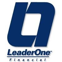 LeaderOne Financial Northwest Arkansas  NMLS 12007