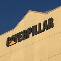 We Are Caterpillar South Milwaukee