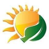 Sunny72 Web Design
