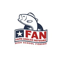 Faith Angler Network