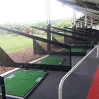 Ghyll Beck Golf