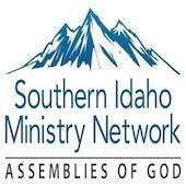 Southern Idaho Ministry Network