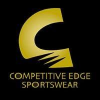 Competitive Edge Sportswear