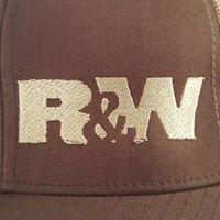 R&W Construction