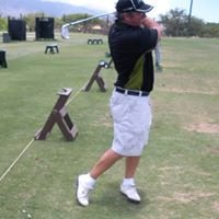South Maui Golf & Repair