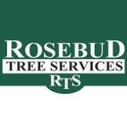Rosebud TREE Service