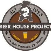 Beer House Project